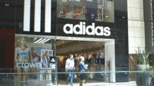 Adidas to Open Own Retail Stores in India by 2017; Becomes the First International Sports Brand to Get DIPP Approval
