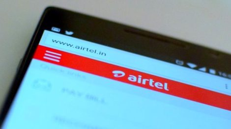 Airtel Launches 'India with Airtel' Connectivity Plans for Global Companies Looking to Enter India