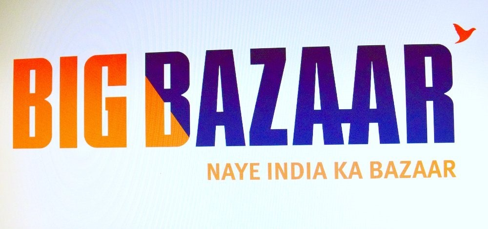 Big Bazaar & Paytm Partner To Create A Mega Coalition Of Online-Offline Retail; Is This The Future Of Ecommerce?