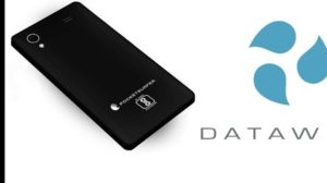 DataWind Launches Linux based PocketSurfer GZ Smartphone For Rs. 1499 With Free Internet For 1 Year