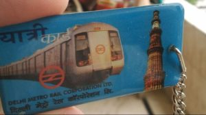 Common Mobility Card is Here! You Can Now Use Delhi Metro Cards on DTC Buses to Buy Tickets