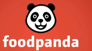 Rocket Internet-backed Foodpanda Gets Profitable in Central & East Europe and the Middle East