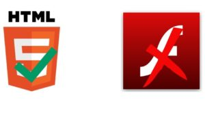 Google Chrome Switching to HTML5 from Flash on All Webpages; Here's How it Affects You