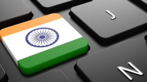 India World's #1 Country For IT Services; Climbs 15 Spots To Reach #61 on Global Innovation Index