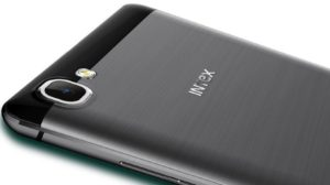 200 Intex Employees Quit as the Company's Future Seems Bleak!