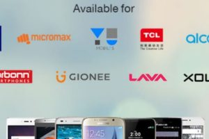 Reliance Jio Preview Offer Now Extended to Gionee, Karbonn, Xolo & Lava Users