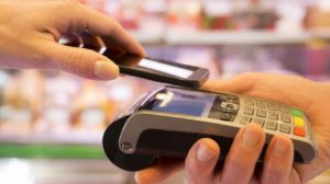Govt Will Absorb Transaction Fees For Digital Payments In Order To Boost Cashless Economy