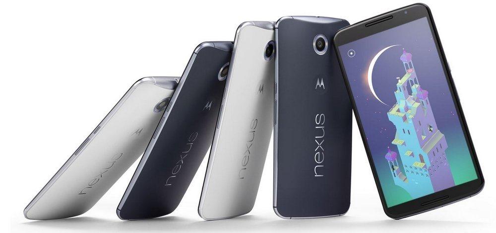 Nexus ^
