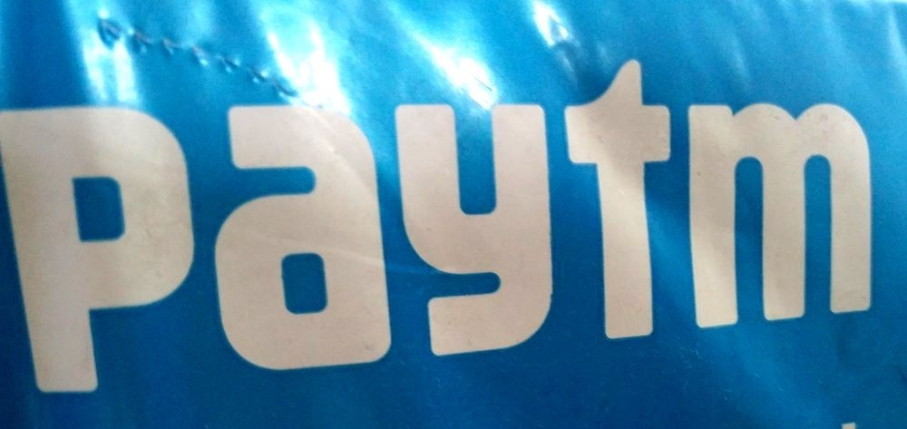Paytm Bleeds Red As Net Loss Increases by 312% In FY16 To Rs 1534 Cr; Creates Separate Ecommerce Business