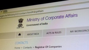 Every Digital Business Should Mandatorily Provide Their Contact Details on Their Website: Govt