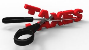 9 Awesome Tax Saving Tips For a Private Limited Company