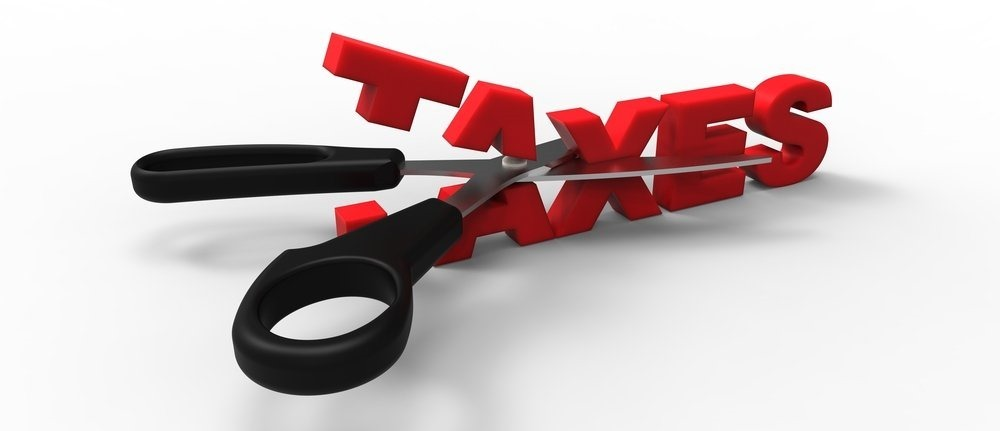 STartup Tax Reduction-001