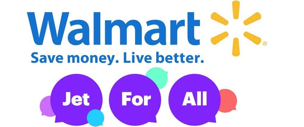 Walmart Acquires 1 Year Old Jet.com For $3 Billion: 3 Observations for The Indian Ecommerce Industry