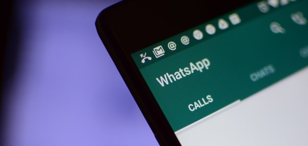 WhatsApp Voicemail Features Comes to Android & iOS