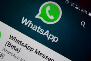 WhatsApp Makes a U Turn, Will share Your Contact List with Facebook, Fortunately Power Still lies in Your Hands