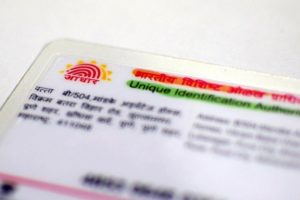 Aadhaar Card Gets Legal Backing; Govt Can Now Enforce Mandatory Usage Of Aadhaar Card!