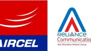 RCom-Aircel Merger: 4 Reasons Why This Merger Happened