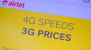 Airtel Promises 135 Mbps 4G Speed In Mumbai; Deploys 4G Advanced Tech To Counter Jio's Threat