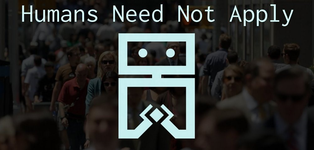 Automation-Humans-Need-Not-Apply