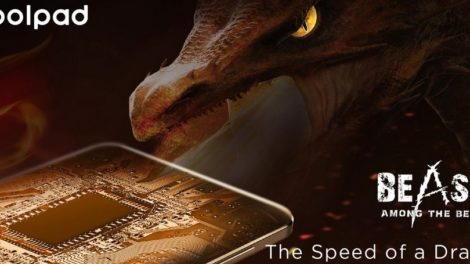 Coolpad-The-Speed-of-a-Dragon.jpg