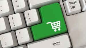 Indian Govt Clueless About eCommerce; Examines WTO Documents To Figure its Economic Importance