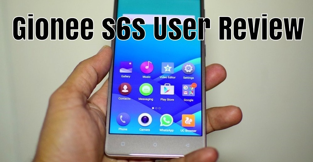 Gionee-S6s-in-hand