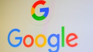 Google Wants To Teach Financial Planning To Indians; To Launch 'Bharat Saves' With Jan Dhan Yojana