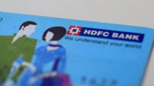 HDFC Bank Is India's Most Valued Brand; Flipkart, Ola, PaperBoat Hailed As Emerging Brands