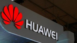 Huawei Ties up with Flextronics to Start Manufacturing Operations in India