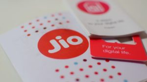 Reliance Jio Alleges Incumbent Operators Are Not Releasing POIs; Furnishes Proof!