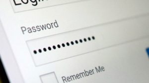 3 Easy Trick To Create Strong, Unbreakable Passwords, That You Can Remember