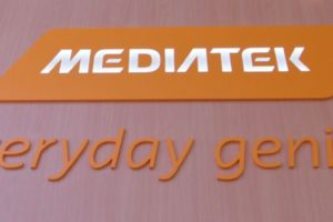 MediaTek Announces Next-Gen Helio P20, P25 Octa-Core & X30 Deca-Core Processors