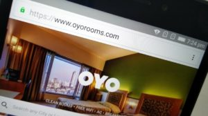 Oyo Rooms Age Old Global Practice; Allows 6am Hotel Check-ins!