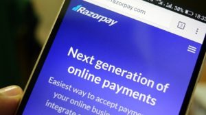 RazorPay Launches UPI on its Payment Gateway; Now Available to 10,000+ Merchants