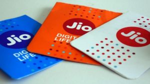 Reliance Jio Now Plan To Acquire 250 Mln Users By Year End! Far too Ambitious?