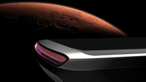 Turing Phone Cadenza, on Steroids, Will Come With 12GB RAM, 2 Snapdragon 830 CPUs, 60MP camera and 1TB storage!