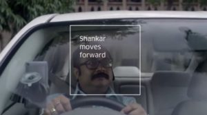 Uber Launches an India-Focussed Campaign 'Move Forward' to Appreciate its Driver Partners