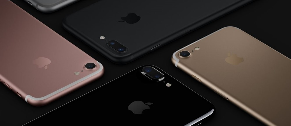 Apple launches iPhone 7 & 7 Plus, Coming to India on Oct 7; Overpriced yet again?