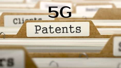 Indian Govt Starts Early Research on 5G trials; 100 Patents Filed Already!