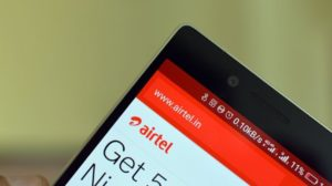 Airtel Signs $230M Deal With Nokia to Deploy 4G in 9 Circles To Stave Off Jio Threat