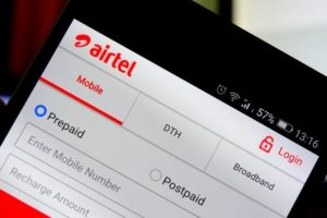 Airtel Rolls out Special 2GB 3G/4G Pack for Rs.153 to Select Prepaid Customers