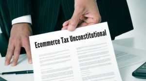 Big Victory For Ecommerce: Patna HC Says Entry Tax on Ecommerce Is Unconstitutional & Illegal