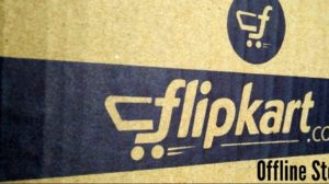 Flipkart Plans To Open Offline Retail Outlets In Smaller Cities & Rural Areas
