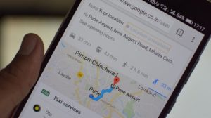 Now, Google Enables Uber, Ola Booking Directly From Search Results; Facebook Brings Food Ordering, Ticket Bookings From Pages