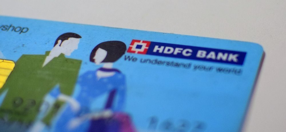 HDFC, ICICI Bank, Axis Bank, SBI & Yes Bank Worst Hit With Malware Attacks; 32 Lakh Cards Compromised