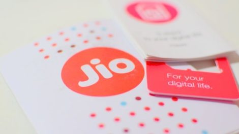Reliance Jio To Launch 4G VoLTE Feature Phones In India Soon!