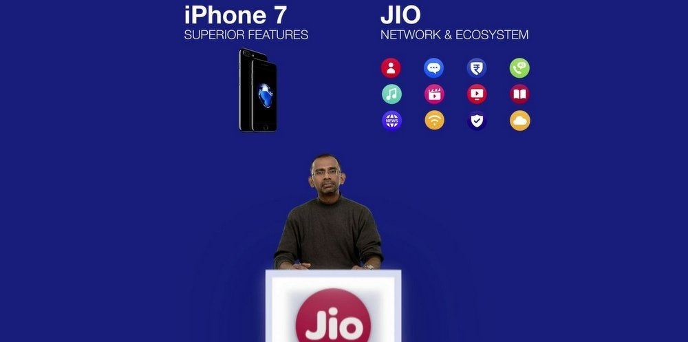 Jio iPhone 7 Offer-001