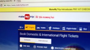 MakeMyTrip Acquires Ibibo; Merged Entity Will Be Valued at $1.8 Billion!