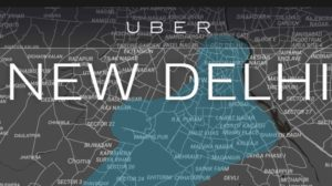 Uber Bumps Up Fares by 100% Post 20 km Rides in Delhi NCR; The Better Days are Getting Over?