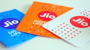 Jio's Free Lifetime Calls Get Clean Chit From TRAI; Major Highlights of Reliance's Q2 Results